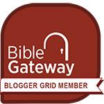 BGBG_v4.3_150